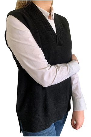 tirillm Hanne cashmere vest