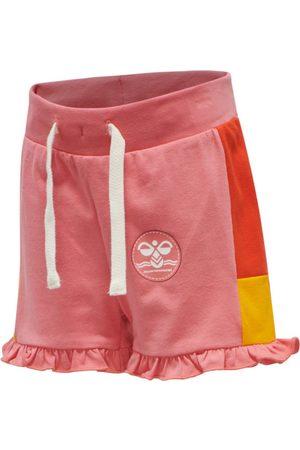 Hummel Anni Shorts