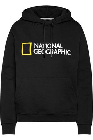 NATIONAL GEOGRAPHIC Hettegensere - Unisex Hood