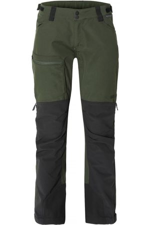 Urberg Dame Turbukser - Bjørndalen Hiking Pants Women