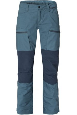 Urberg Bjona Hiking Pants Women's