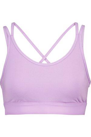 Tory Sport Dame Sports-bh - Compression sports bra