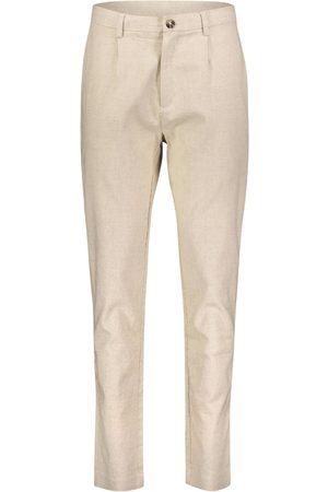 Urban Pioneers Christofino Pants Bukser