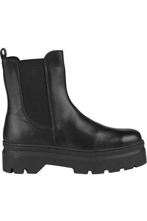 Pavement Viola' Platform Boots