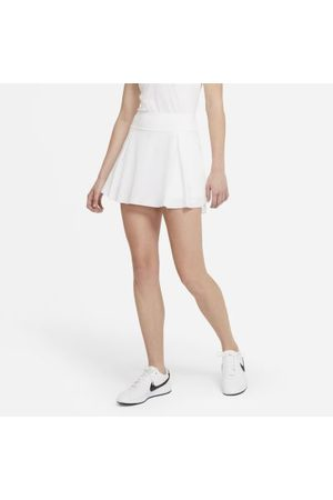 Nike Club Skirt Regular golfskjørt til dame