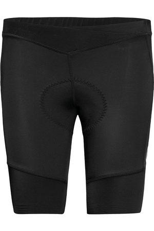 Craft Essence Shorts W Shorts Cycling Shorts
