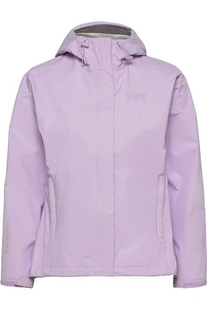 Helly Hansen W Nari 25l Jacket Outerwear Sport Jackets