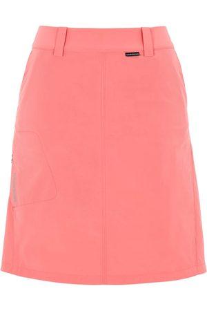 Didriksons Liv Women's Skirt 4