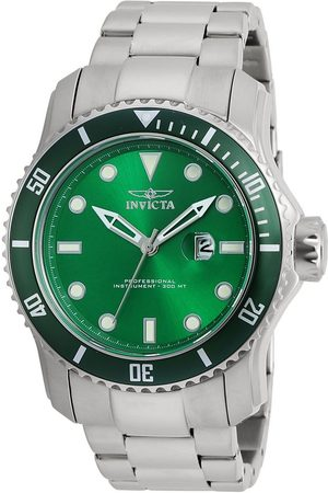 Invicta Watches Pro Diver 20096 Men's Quartz Watch - 48.8mm
