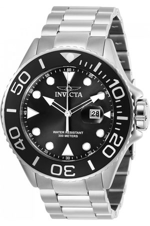 Invicta Watches Herre Klokker - Pro Diver 28765 Men's Quartz Watch - 50mm