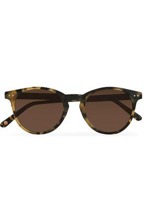 Nividas Herre Solbriller - Paris Sunglasses Classic Camo