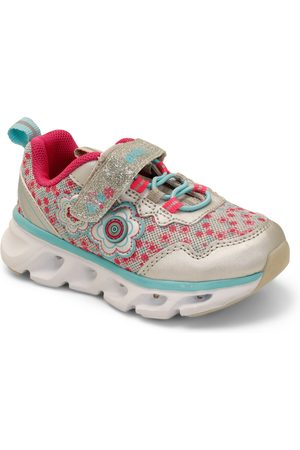 Orango Gry Glitter Bn 86 Sneakers