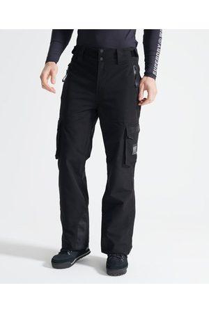 Superdry Sport Ultimate Snow Rescue-bukser