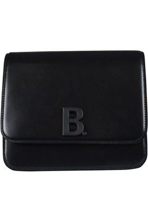 Balenciaga Bdot handbag
