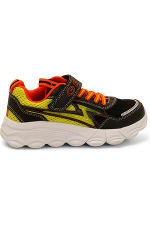 Geox Sneakers - Spheritt Bn 152 Sko