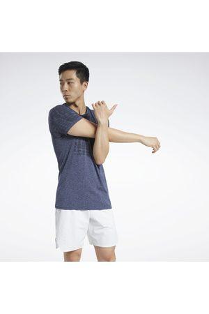 Reebok United By Fitness MyoKnit Tee