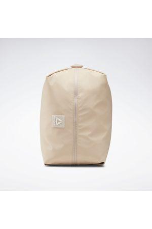 Reebok Studio Imagiro Bag