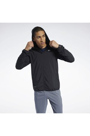 Reebok Training Essentials Jacket
