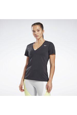 Reebok Activchill Athletic T-Shirt