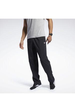 Reebok Training Essentials Woven Unlined Pants