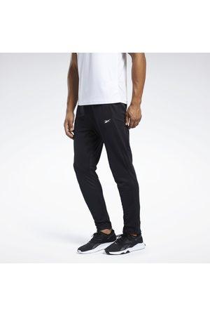 Reebok Workout Ready Track Pant