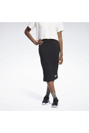 Reebok Classics Wardrobe Essentials Skirt