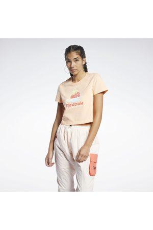 Reebok Classics T-Shirt