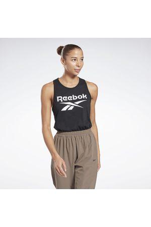 Reebok Identity Tank Top