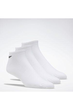 Reebok One Series Training Socks 3 Pairs