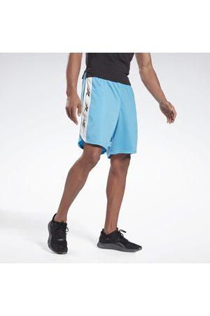 Reebok Training Essentials Vector Shorts