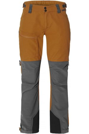 Urberg Bjørndalen Hiking Pants Women