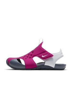 Nike Sunray Protect 2 sandal for små barn