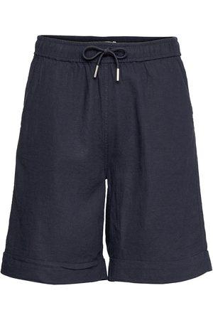 InWear Drizaiw Shorts