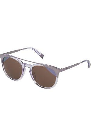 Furla Herre Solbriller - Solbriller SFU244 6PFV
