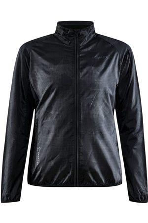 Craft Women's Pro Hypervent Jacket
