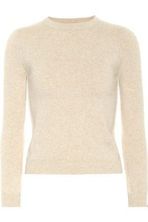EXTREME CASHMERE N° 98 Kid cashmere-blend sweater
