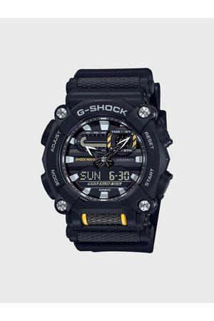 Casio Herre Klokker - Ga-900-1AER Klokker Black