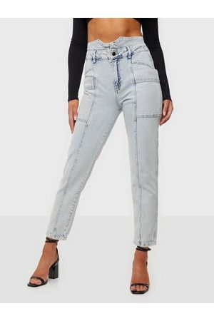 Co`Couture Ocean Jeans