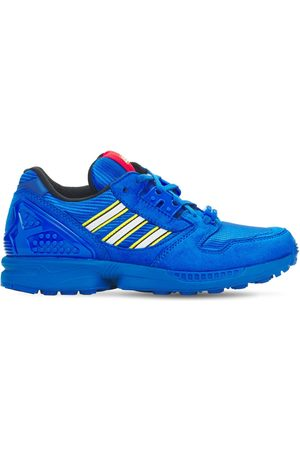 adidas Herre Sneakers - Zx 8000 Lego Sneakers