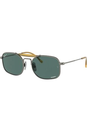 Ray-Ban Solbriller RB8062 Polarized 92083R