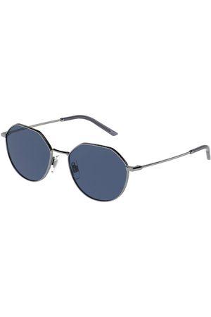 Dolce & Gabbana Herre Solbriller - Solbriller DG2271 04/80