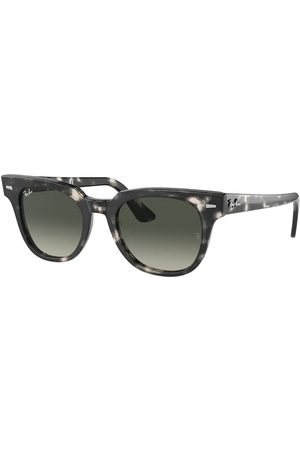 Ray-Ban Solbriller RB2168 Meteor 133371