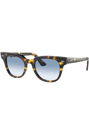 Ray-Ban Solbriller RB2168 Meteor 13323F