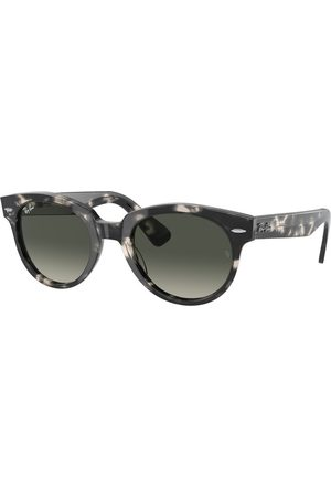 Ray-Ban Solbriller RB2199 Orion 133371