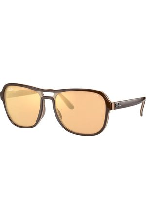 Ray-Ban Solbriller RB4356 State Side 6547B4
