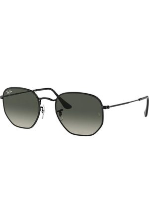 Ray-Ban Solbriller RB3548 002/71