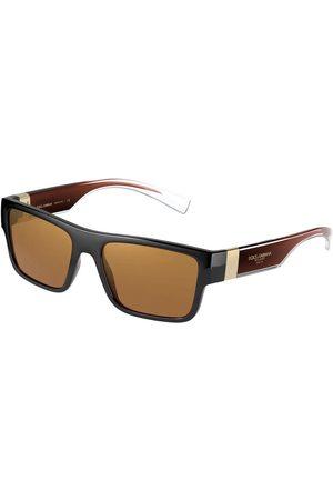 Dolce & Gabbana Solbriller DG6149 32956H