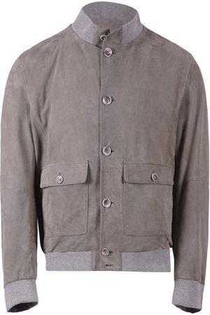 Gimo's Jacket 21Pe.1.00350 ff 524
