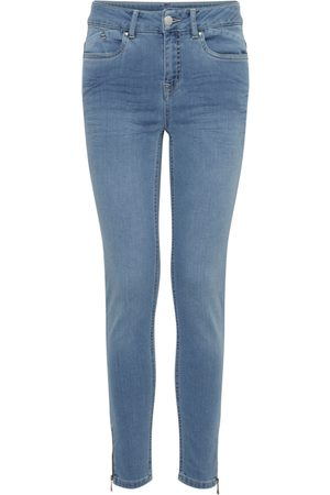 Dranella Jeans