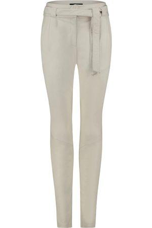 Ibana Pantalon